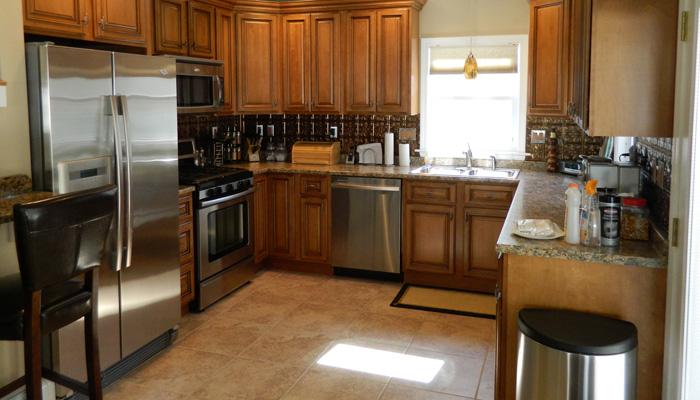 Bathroom Renovation, Kitchen Remodeling, Norwell, MA, Hingham, Cohasset